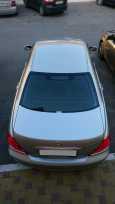 Honda Legend, 2007 год, 330 000 руб.