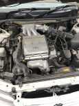 Toyota Camry Gracia, 1999 год, 270 000 руб.