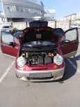 Daewoo Matiz, 2011 год, 195 000 руб.