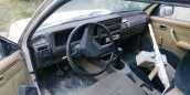 Opel Rekord, 1987 год, 20 000 руб.