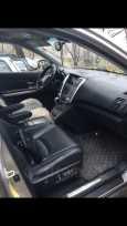 Lexus RX400h, 2006 год, 850 000 руб.