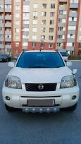 Nissan X-Trail, 2003 год, 350 000 руб.