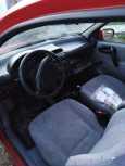 Opel Corsa, 1997 год, 60 000 руб.