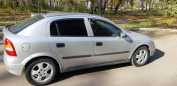 Opel Astra, 2003 год, 105 000 руб.