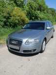 Audi A6, 2007 год, 700 000 руб.