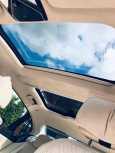 BMW 7-Series, 2015 год, 2 999 999 руб.