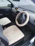 Toyota Passo, 2015 год, 510 000 руб.