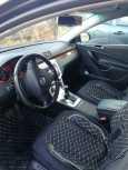 Volkswagen Passat, 2008 год, 600 000 руб.