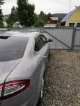 Ford Mondeo, 2011 год, 520 000 руб.