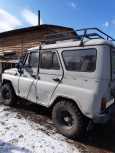 УАЗ 3151, 1999 год, 180 000 руб.