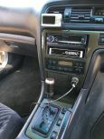 Toyota Chaser, 1998 год, 800 000 руб.