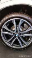 BMW X2, 2018 год, 1 950 000 руб.