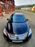 Nissan Teana, 2015 год, 945 000 руб.
