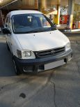 Toyota Town Ace, 2006 год, 320 000 руб.