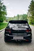 Volkswagen Golf, 2012 год, 890 000 руб.