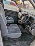 Mazda MPV, 1996 год, 290 000 руб.