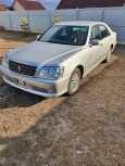 Toyota Crown, 2003 год, 345 000 руб.