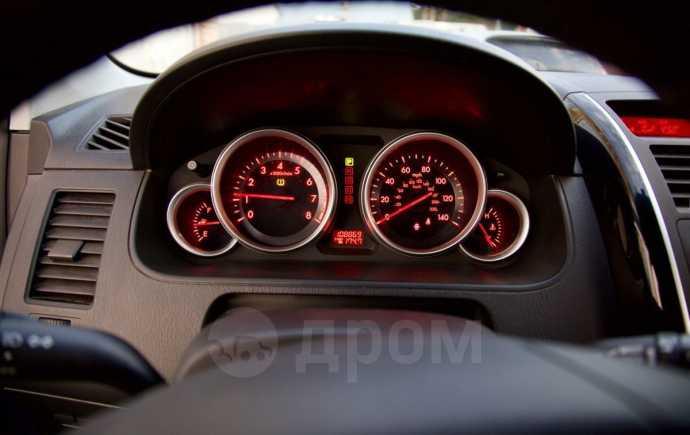 Mazda CX-9, 2007 год, 495 000 руб.