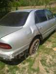 Mitsubishi Galant, 1993 год, 15 000 руб.