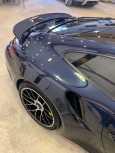 Porsche 911, 2017 год, 9 500 000 руб.