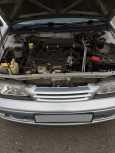 Nissan Pulsar, 1999 год, 157 000 руб.