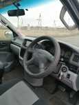 Toyota Touring Hiace, 2000 год, 450 000 руб.