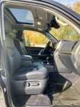 Toyota Land Cruiser, 2016 год, 3 750 000 руб.