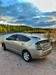 Toyota Prius, 2005 год, 410 000 руб.