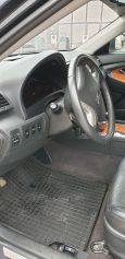 Toyota Camry, 2009 год, 660 000 руб.