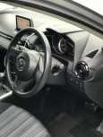 Mazda Demio, 2015 год, 640 000 руб.