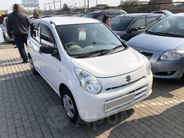 Suzuki Alto, 2010 год, 280 000 руб.