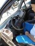 Daewoo Matiz, 2012 год, 160 000 руб.