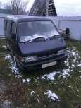 Mazda Bongo, 1991 год, 40 000 руб.