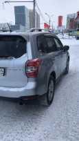 Subaru Forester, 2013 год, 800 000 руб.