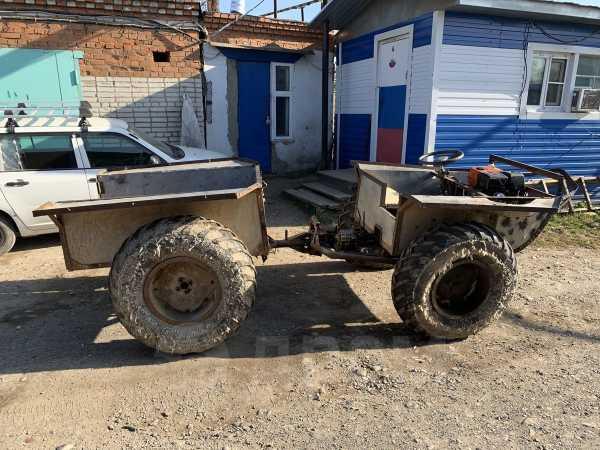 Прочие авто Самособранные, 2019 год, 120 000 руб.