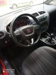 SEAT Leon, 2012 год, 660 000 руб.