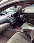 Toyota Camry, 2006 год, 630 000 руб.