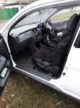 Honda HR-V, 2001 год, 255 000 руб.
