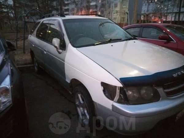 Nissan R'nessa, 1997 год, 130 000 руб.