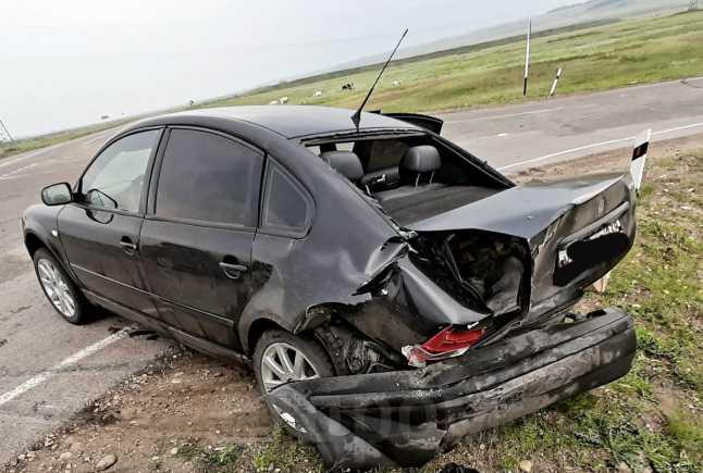 Volkswagen Passat, 2000 год, 125 000 руб.