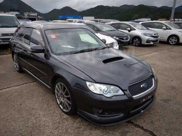 Subaru Legacy, 2006 год, 359 000 руб.