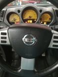 Nissan Murano, 2007 год, 444 000 руб.