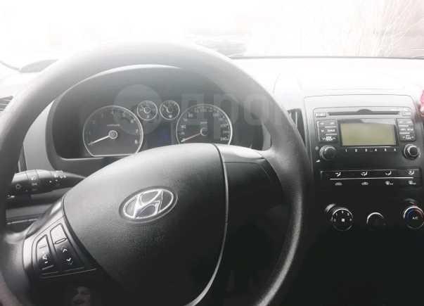 Hyundai i30, 2010 год, 340 000 руб.