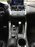 Lexus NX300h, 2014 год, 1 949 000 руб.