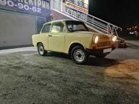 Сургут Иномарки 1982