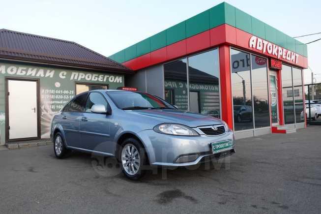 Daewoo Gentra, 2013 год, 322 000 руб.