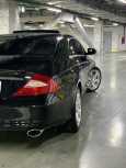 Mercedes-Benz CLS-Class, 2005 год, 780 000 руб.