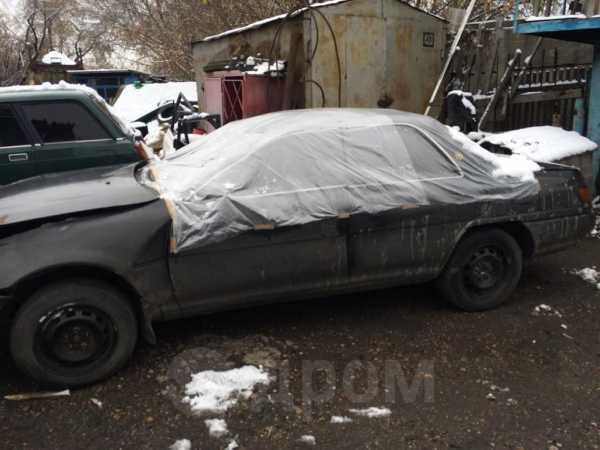 Toyota Carina ED, 1992 год, 20 000 руб.