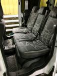 Ford Tourneo Connect, 2010 год, 430 000 руб.