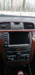Acura MDX, 2004 год, 555 000 руб.